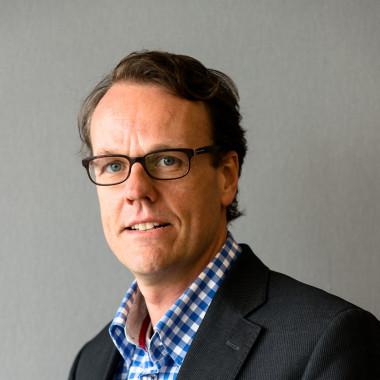 Johan André de la Porte