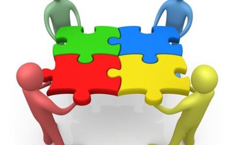 Financieel Dagblad: Raadsleden verliezen invloed op regionale samenwerking