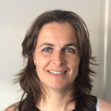 Annette Hesemans